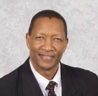 Bernard Simmons-min