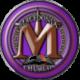 cropped-logo5001.png